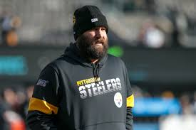 Read more about the article Steelers SuperBowl Odds