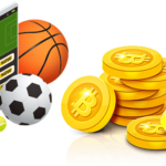 Bitcoin NFL Betting Sites 2021