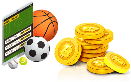 Read more about the article Bitcoin NFL Betting Sites