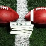 NFL Live Betting Tips