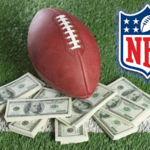 NFL Parlay Bets Online 2021