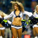 Seattle Seahawks Super Bowl Betting 2021