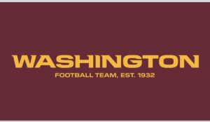 Read more about the article Washington Football Team Super Bowl Odds
