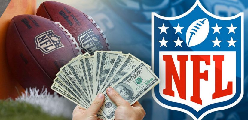 Read more about the article Expert NFL Handicapping Tips