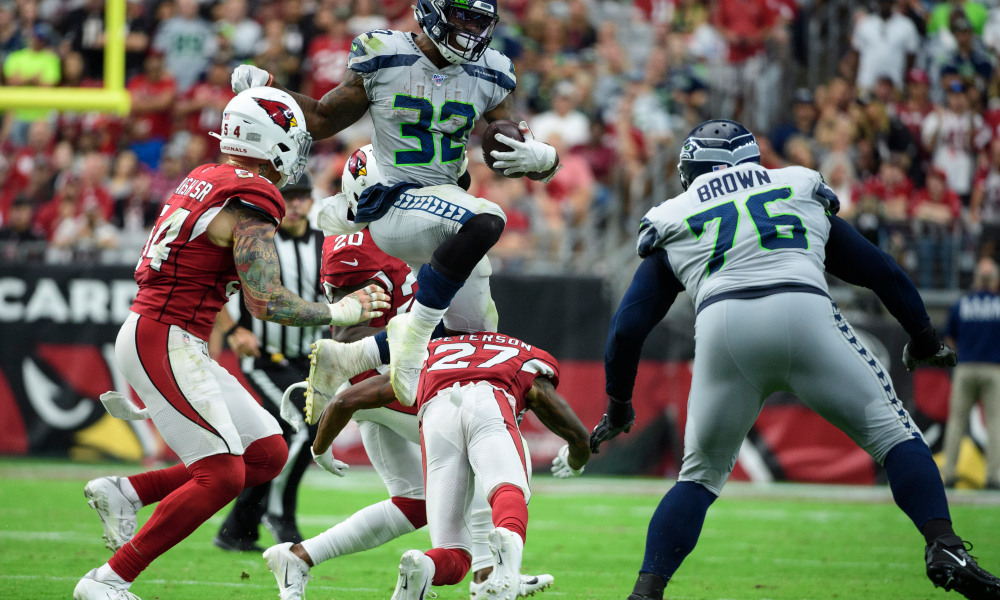 You are currently viewing Cardinals Vs Seahawks NFL Week 11 Pick