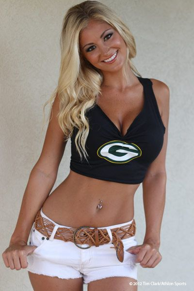 Read more about the article Packers at Colts Week 11 NFL