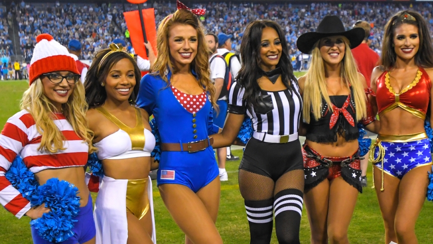 Read more about the article Titans at Colts NFL Bets