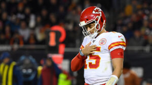Read more about the article Chiefs at Dolphins Week 14 NFL
