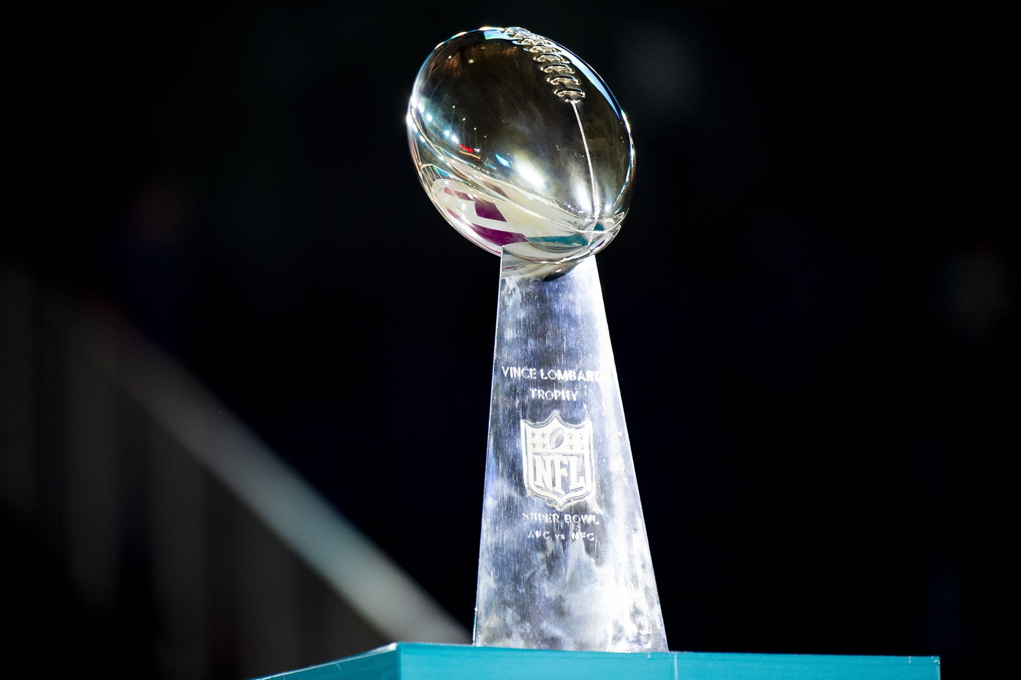 Read more about the article Bet Super Bowl 2021 Today