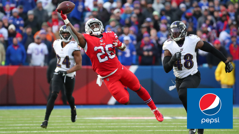 Read more about the article Ravens Bills Predictions 2021