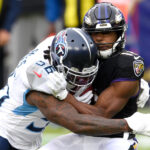 Ravens Titans Super Bowl Bets