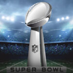 Super Bowl Betting Guide 2021