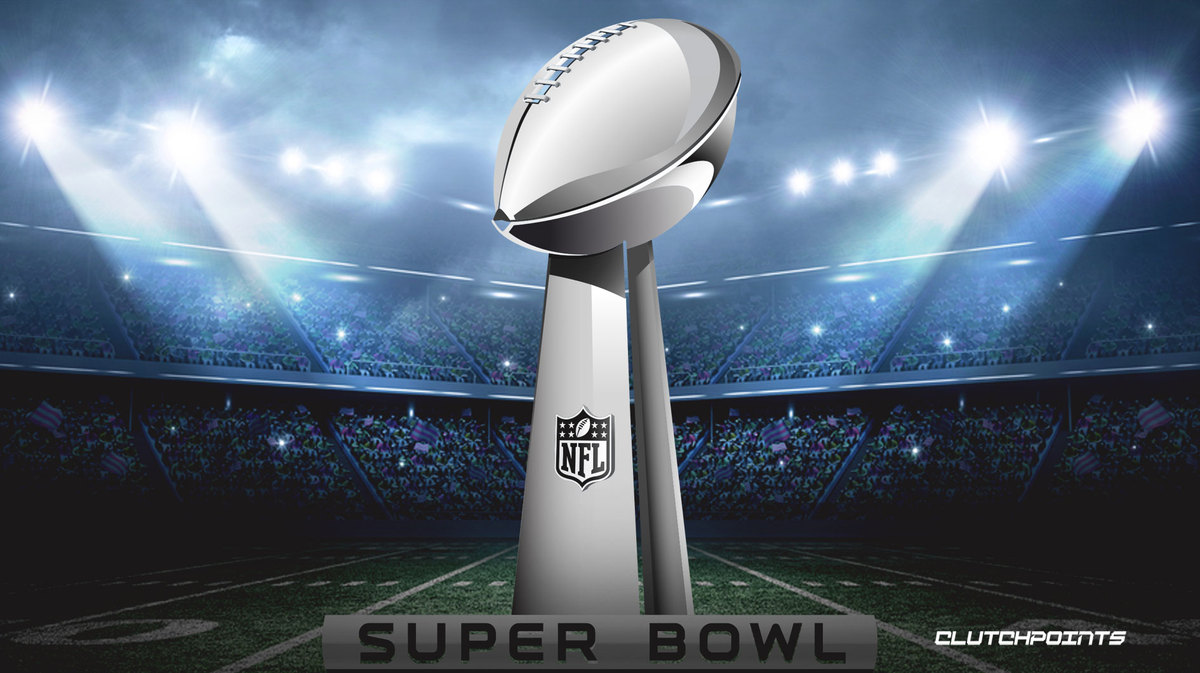 Read more about the article Super Bowl Betting Guide 2021