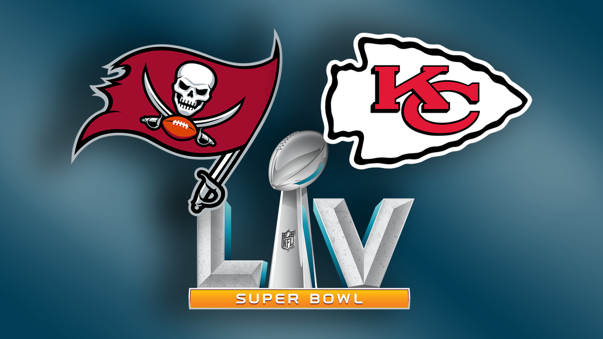 Read more about the article Super Bowl LV Betting Predictions