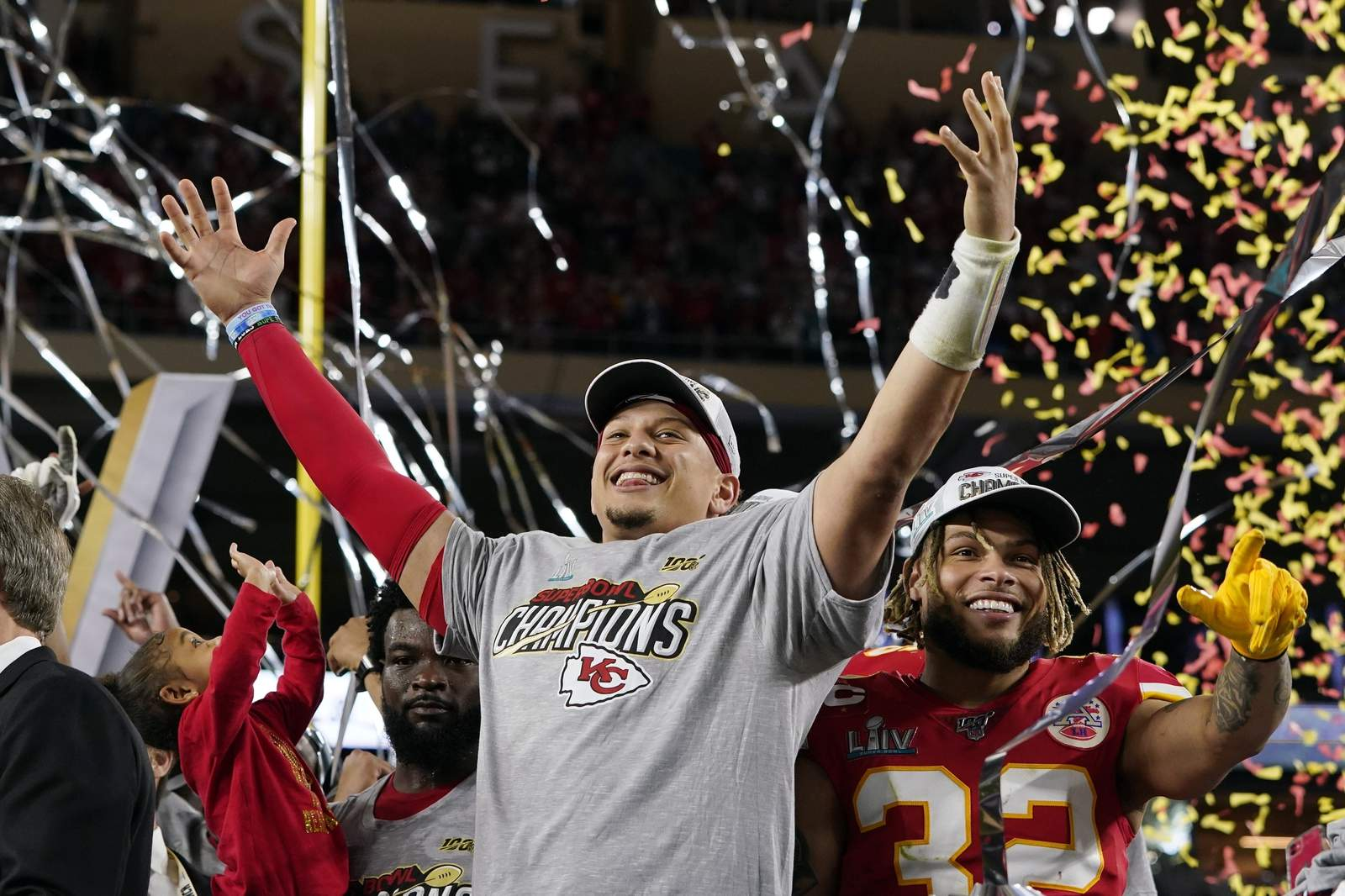 Read more about the article Superbowl Online Betting Tips
