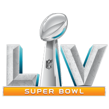 Top Betting Options Super Bowl
