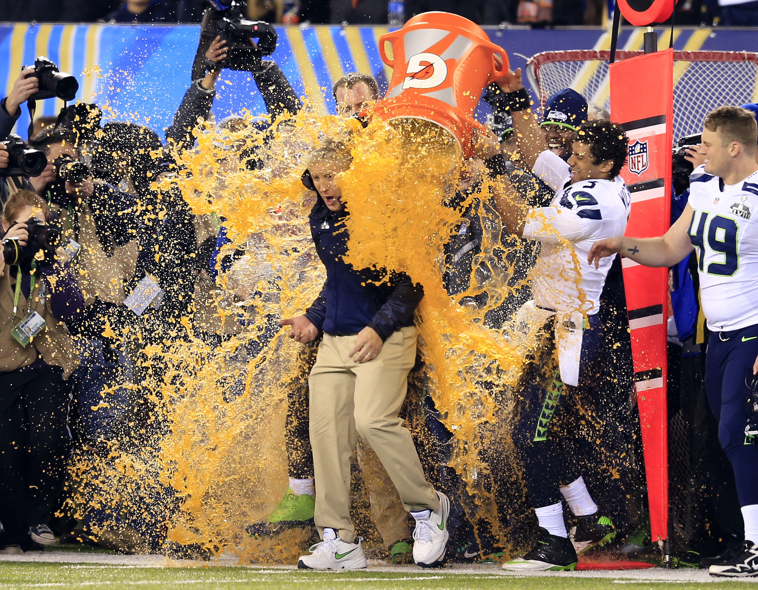 Read more about the article Best Super Bowl LV Props