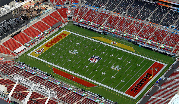 Read more about the article Super Bowl Predictions 2021