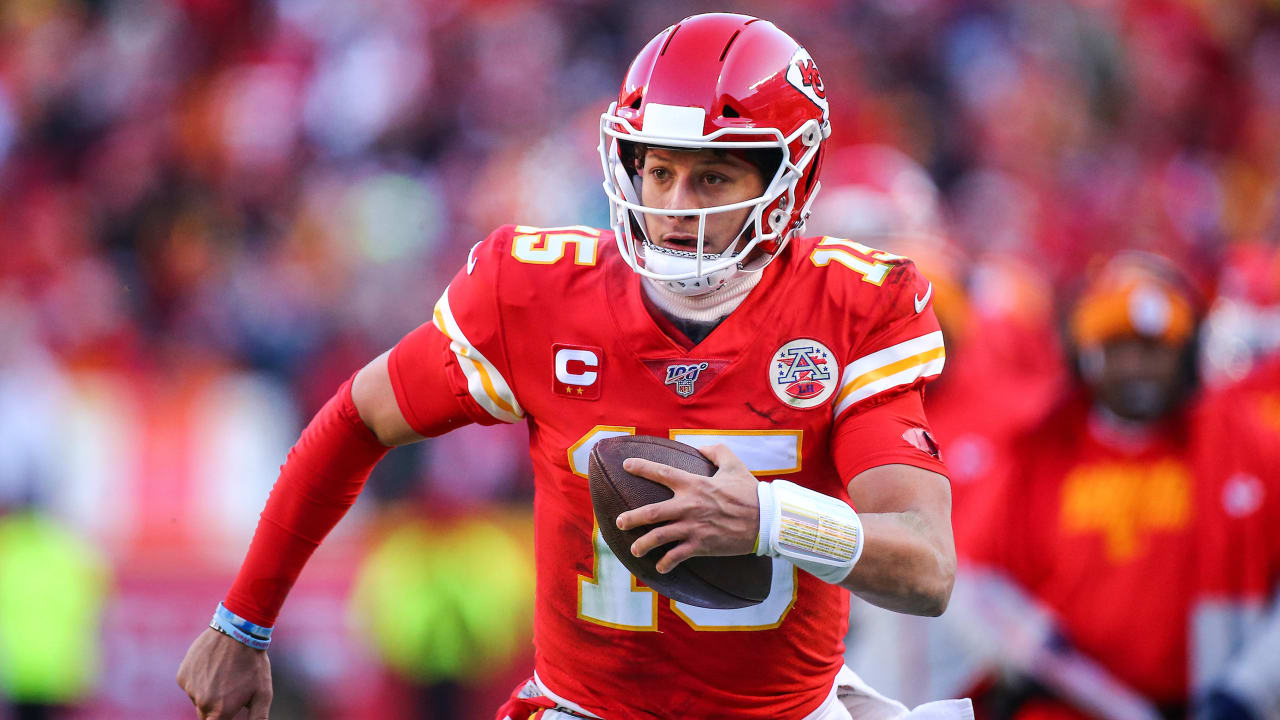Read more about the article Chiefs at Cardinals Preseason Picks