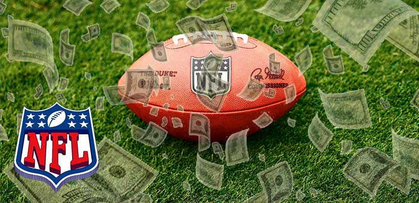 Read more about the article NFL Regular Season Betting