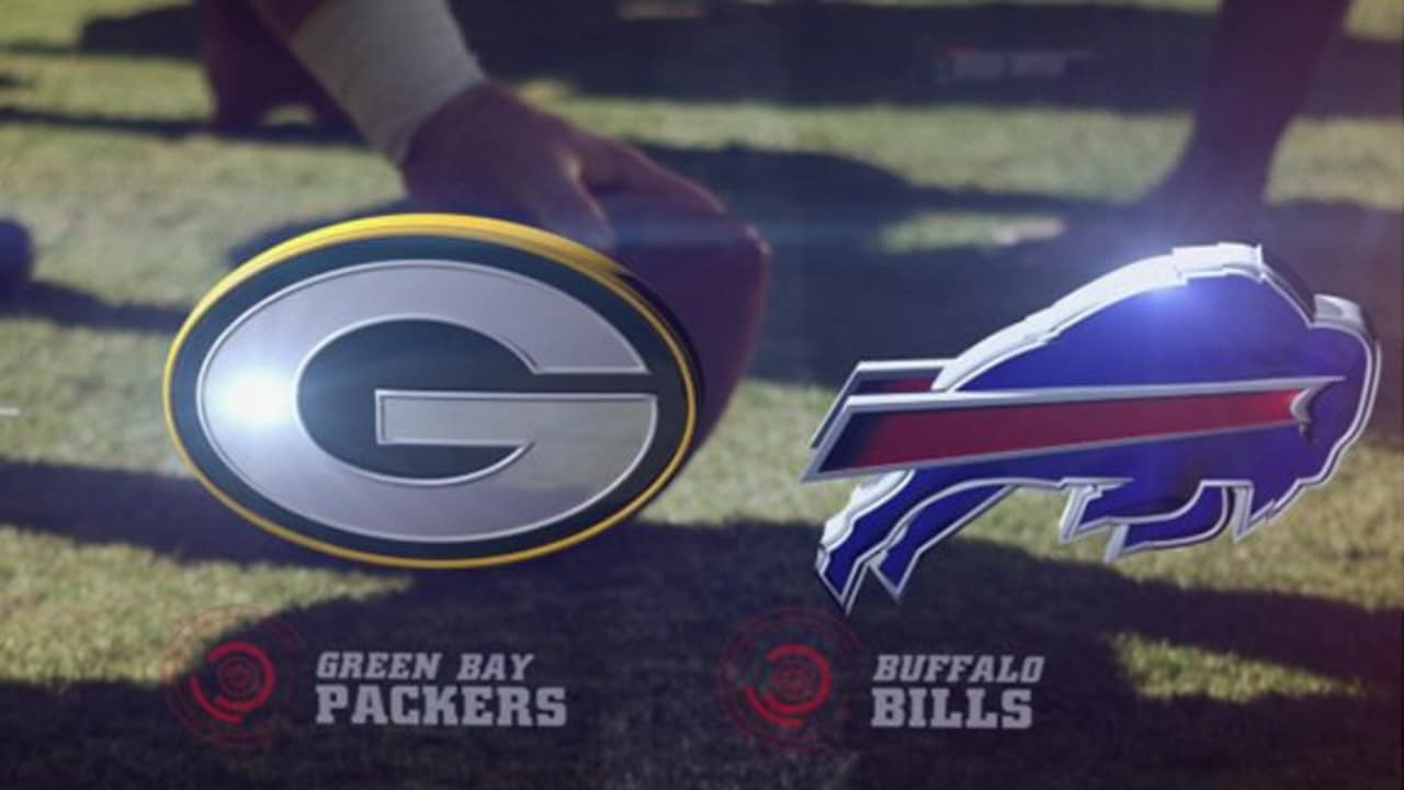 Read more about the article Packers Vs Bills Wagering
