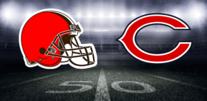 Read more about the article Week 3 Betting Bears Browns