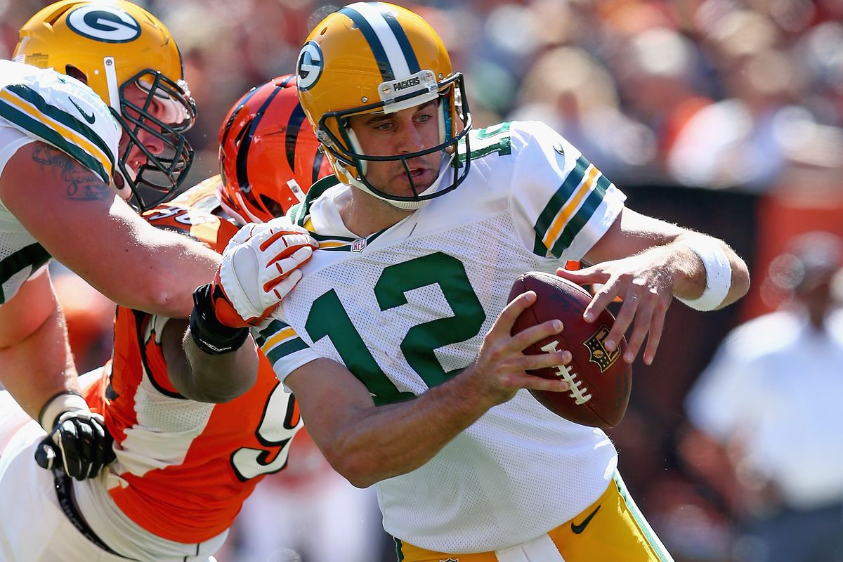 Read more about the article NFL Week 5 Betting